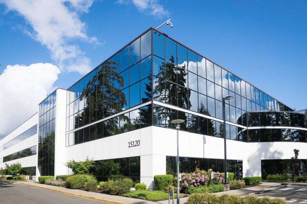 What to look for when signing up to a commercial lease