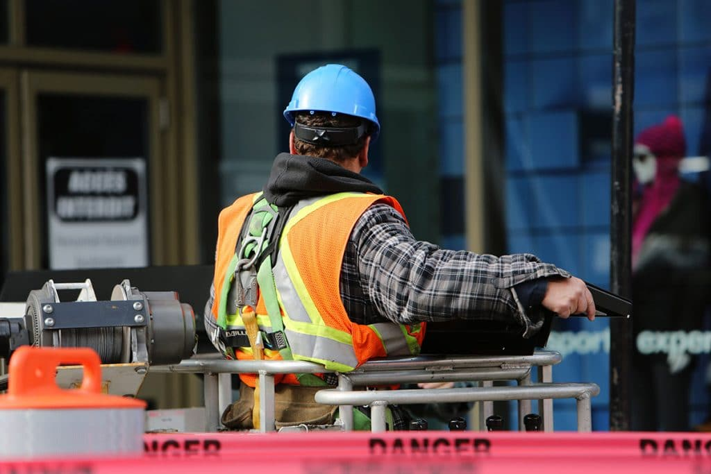 Unlicensed Labour Hire Operator Convicted and Fined in Queensland